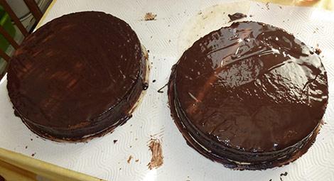 cokoladova-torta-09 Čokoládová torta