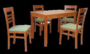 kuchynske-stoly